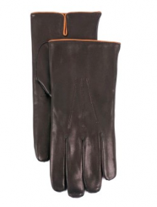 Jack Men's lambskin leather glove with a chunkier, sportier feel. Triple darts for fit, external stitching for texture. - See more at: http://www.paularowan.com/products-page/mens-gloves/jack/#sthash.1fPUP3M1.dpuf €129.95