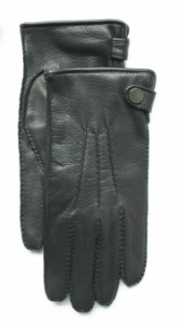 O'Driscoll Deer skin with contrasting triple darts and side buttoned detail. - See more at: http://www.paularowan.com/products-page/mens-gloves/cashmere-lined-gloves-mens-gloves/odriscoll/#!prettyPhoto[5698]/0/ €199.95