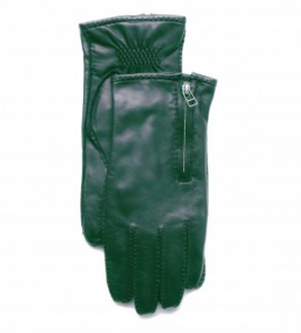 Richard E.Grant Lambskin leather globe with external stitching and side zip detail. - See more at: http://www.paularowan.com/products-page/mens-gloves/cashmere-lined-gloves-mens-gloves/richard-e-grant/#!prettyPhoto[5703]/0/ €179.95